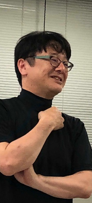 大阪市立大学大学院 都市経営研究科 都市政策・地域経済コース